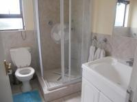 Bathroom 2 of property in Edenvale