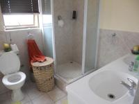 Bathroom 3+ of property in Edenvale