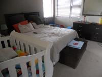 Bed Room 1 of property in Edenvale