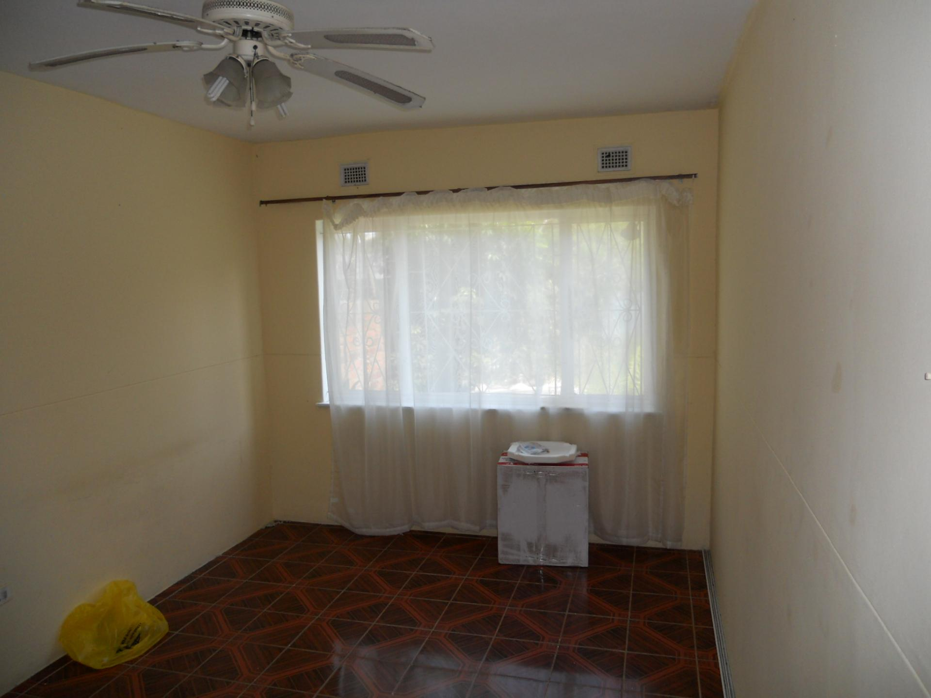 Countertop Dishwasher Durban : MyRoof - 3 Bedroom Apartment for Sale For Sale in Verulam - Home Sell ...