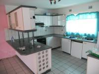 Kitchen - 15 square meters of property in Verulam