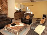 Lounges of property in Vanderbijlpark