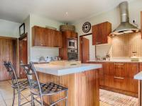 Kitchen - 20 square meters of property in Irene Farm Villages