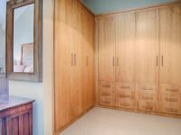 Main Bedroom - 34 square meters of property in Irene Farm Villages