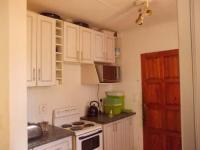 Kitchen of property in Goudrand