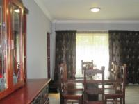 Dining Room - 24 square meters of property in Vaalpark