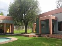 9 Bedroom 9 Bathroom House for Sale for sale in Ruimsig