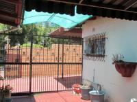 Spaces - 5 square meters of property in Newlands - JHB