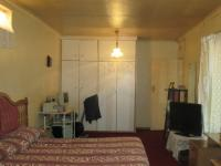 Main Bedroom - 25 square meters of property in Newlands - JHB