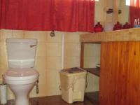 Main Bathroom - 6 square meters of property in Newlands - JHB