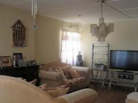 Lounges - 22 square meters of property in Newlands - JHB
