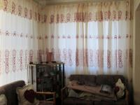 Rooms - 32 square meters of property in Newlands - JHB
