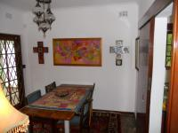 Dining Room - 13 square meters of property in Umkomaas