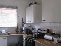 Kitchen - 7 square meters of property in Linmeyer