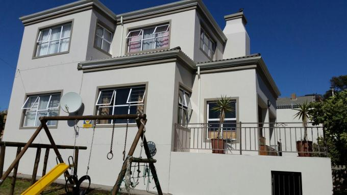 3 Bedroom House for Sale For Sale in Saldanha - Private Sale - MR139712