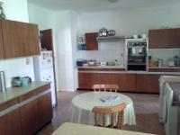 Kitchen of property in Delareyville