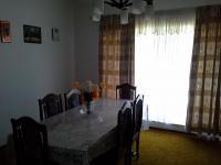 Dining Room of property in Delareyville