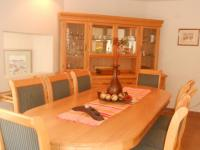 Dining Room - 18 square meters of property in Faerie Glen