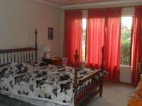 Main Bedroom - 30 square meters of property in Ruimsig