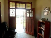 Spaces of property in Krugersdorp