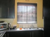 Kitchen - 8 square meters of property in Naturena