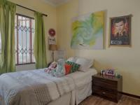 Bed Room 1 - 11 square meters of property in Woodhill Golf Estate