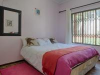 Bed Room 2 - 11 square meters of property in Woodhill Golf Estate