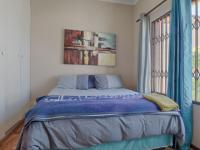 Bed Room 3 - 11 square meters of property in Woodhill Golf Estate