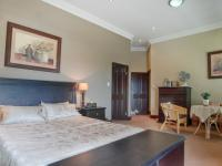 Main Bedroom - 35 square meters of property in The Wilds Estate