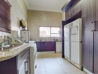 Scullery - 19 square meters of property in The Wilds Estate