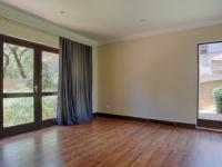 Lounges - 19 square meters of property in Silver Lakes Golf Estate