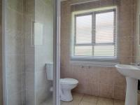 Bathroom 1 - 6 square meters of property in Silver Lakes Golf Estate