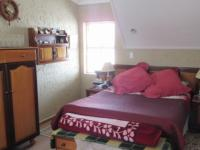 Main Bedroom - 21 square meters of property in Strand