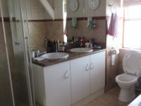 Main Bathroom - 7 square meters of property in Strand