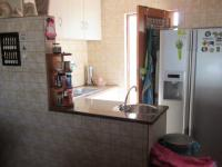 Kitchen - 23 square meters of property in Strand