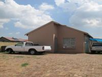 2 Bedroom 1 Bathroom House for Sale for sale in Springs