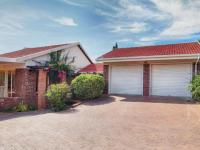 3 Bedroom House for Sale for sale in Waterkloof Glen