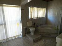 Bathroom 1 - 4 square meters of property in Arcon Park