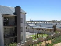 Balcony - 2 square meters of property in Kraaifontein