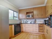Kitchen - 17 square meters