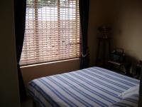 Bed Room 1 of property in Radiokop