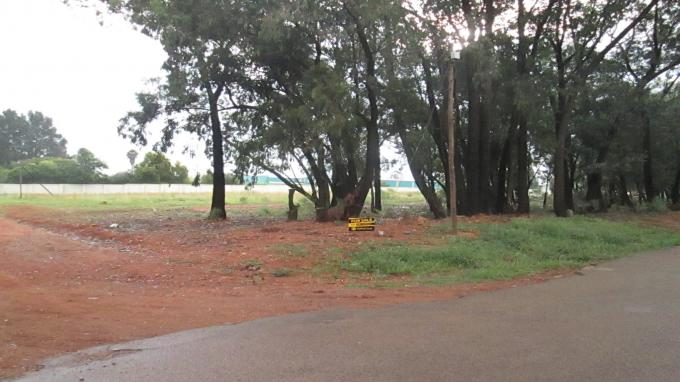 Land For Sale in Meyerton - Home Sell - MR139967