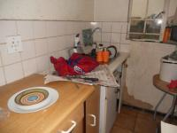 Kitchen of property in Edenvale