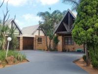 5 Bedroom 4 Bathroom House for Sale for sale in Emalahleni (Witbank)