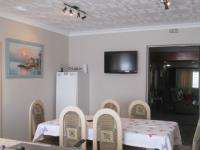 Dining Room - 14 square meters of property in Vaalmarina