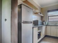 Kitchen - 37 square meters of property in Boardwalk Manor Estate