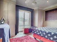 Bed Room 4 - 15 square meters of property in Boardwalk Manor Estate
