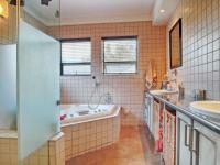 Main Bathroom - 19 square meters of property in Boardwalk Manor Estate
