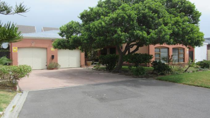 3 Bedroom House for Sale For Sale in Milnerton - Home Sell - MR139997