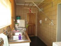 Scullery - 14 square meters of property in Rothdene